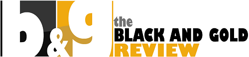 The Black & Gold Review